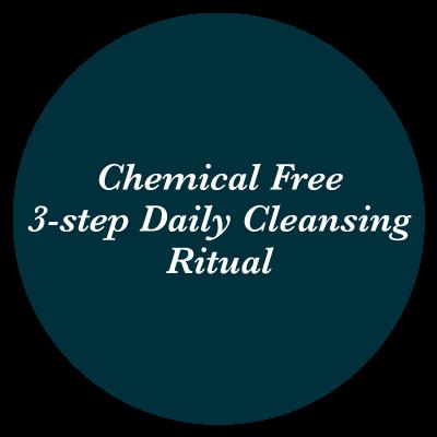 3-step Daily Facial