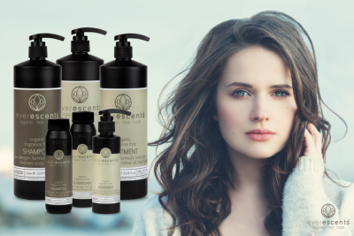 Everescents Haircare